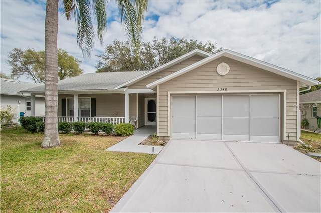 2340 Terrace View Lane, Spring Hill, FL 34606 (MLS #W7831216) :: The Nathan Bangs Group