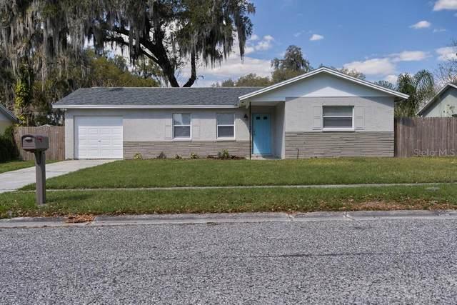 558 Robin Hill Circle, Brandon, FL 33510 (MLS #W7831260) :: Delgado Home Team at Keller Williams