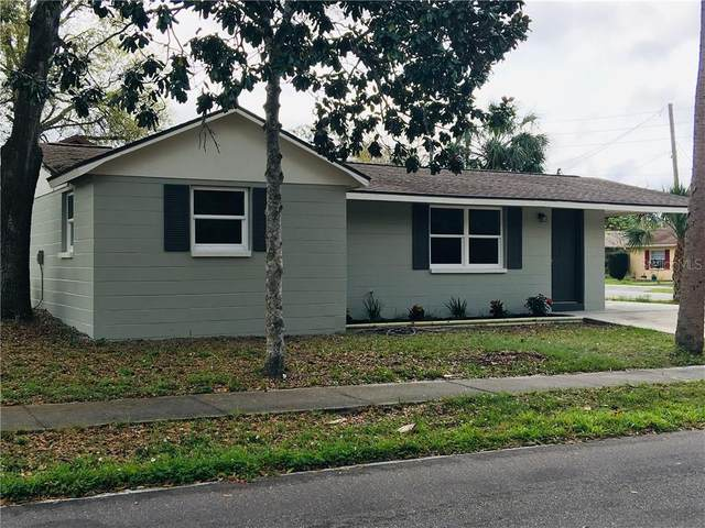6302 Van Buren Street, New Port Richey, FL 34653 (MLS #W7831349) :: Bob Paulson with Vylla Home