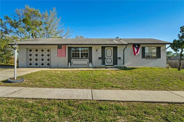 12476 Killian Street, Spring Hill, FL 34609 (MLS #W7831464) :: Carmena and Associates Realty Group