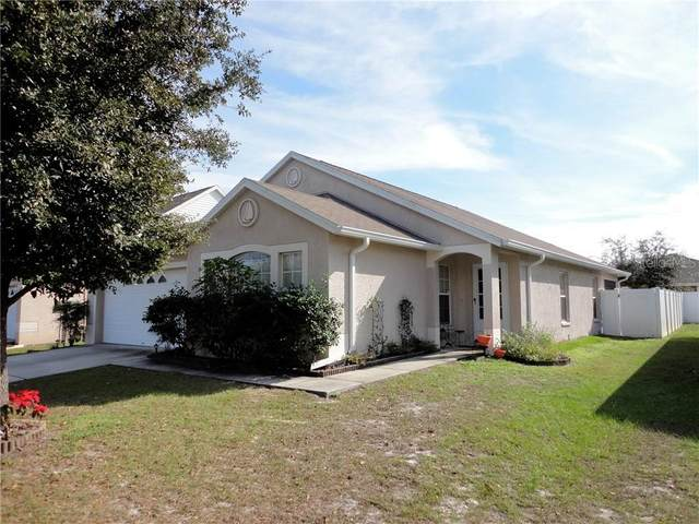 24922 Panacea Court, Lutz, FL 33559 (MLS #W7831484) :: Griffin Group