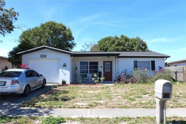 9317 Morehead Lane, Port Richey, FL 34668 (MLS #W7831486) :: Prestige Home Realty