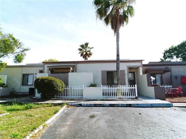 4318 Cedar Grove Street, Holiday, FL 34691 (MLS #W7831508) :: Southern Associates Realty LLC