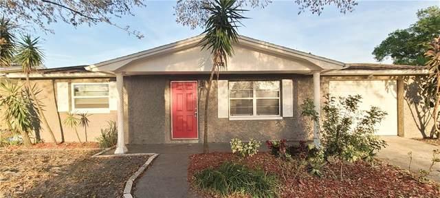 1722 Solar Drive, Holiday, FL 34691 (MLS #W7831521) :: Southern Associates Realty LLC