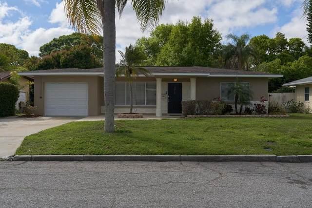 3015 14TH Avenue, Bradenton, FL 34205 (MLS #W7831530) :: Southern Associates Realty LLC