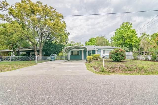 3617 Palmetto Street, Tampa, FL 33607 (MLS #W7831536) :: Vacasa Real Estate