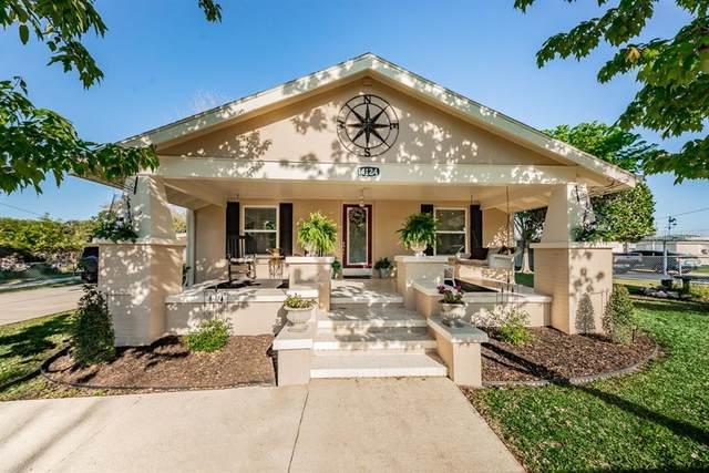 14124 Plum Lane, Hudson, FL 34667 (MLS #W7831593) :: Rabell Realty Group