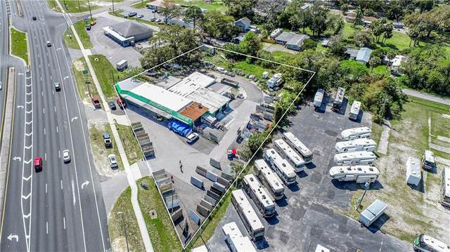 14027 Us Highway 19, Hudson, FL 34667 (MLS #W7832011) :: Rabell Realty Group