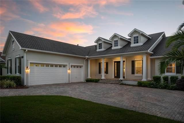 5905 Pointe Place, Brooksville, FL 34601 (MLS #W7832295) :: Armel Real Estate