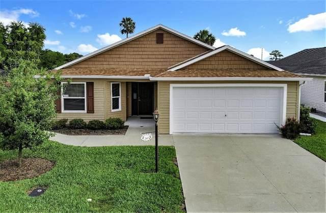2837 Kestrel Street, The Villages, FL 32163 (MLS #W7832355) :: Griffin Group