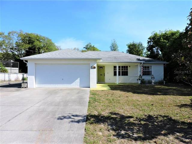 11037 Lightwood Street, Spring Hill, FL 34608 (MLS #W7832403) :: Vacasa Real Estate