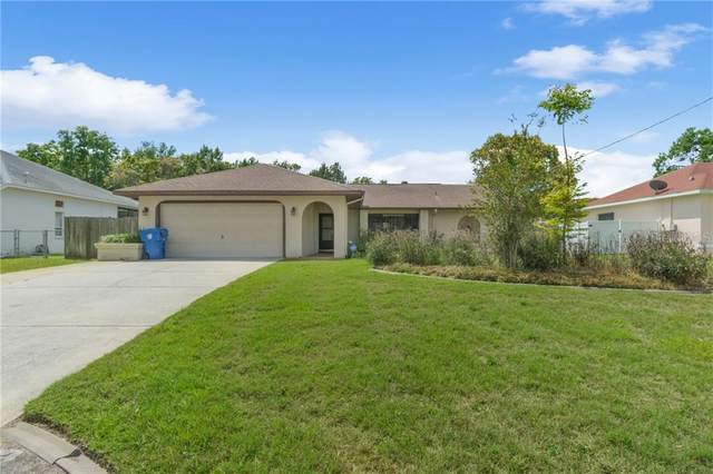 8492 Annapolis Road, Spring Hill, FL 34608 (MLS #W7832427) :: Vacasa Real Estate
