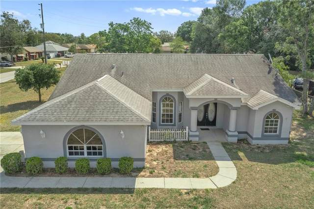 10110 Henderson Street, Spring Hill, FL 34608 (MLS #W7832498) :: Vacasa Real Estate