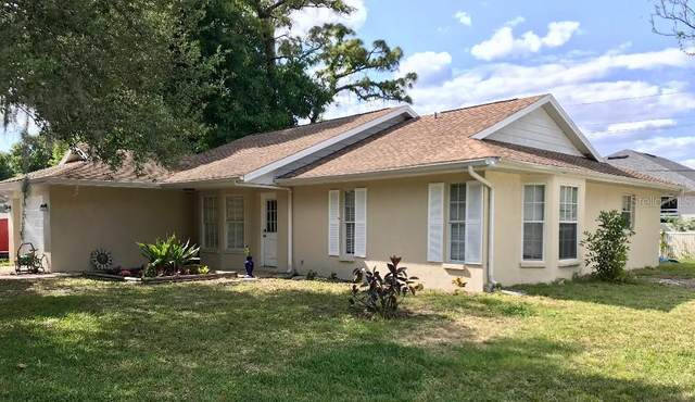 609 Constance Road, Venice, FL 34293 (MLS #W7832518) :: McConnell and Associates