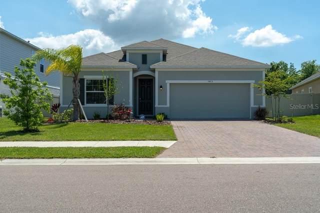 3415 76TH Street E, Palmetto, FL 34221 (MLS #W7832539) :: Griffin Group