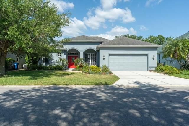 527 Country Lane, Bradenton, FL 34212 (MLS #W7832541) :: Dalton Wade Real Estate Group