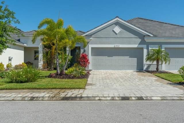 2957 Trustee Avenue, Sarasota, FL 34243 (MLS #W7832571) :: The Duncan Duo Team