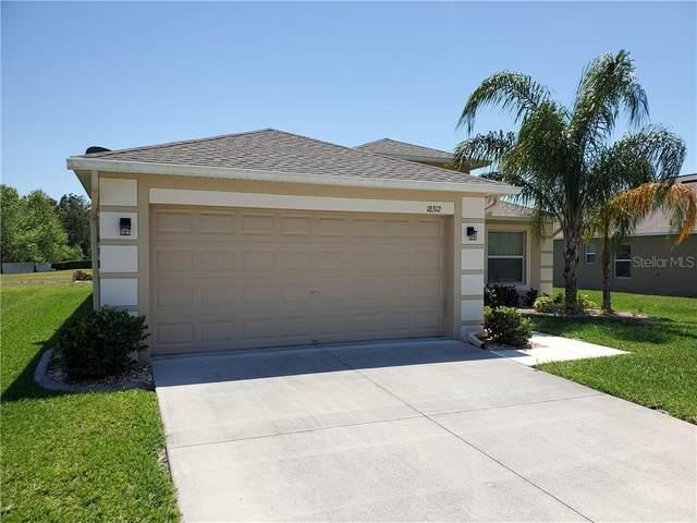 18312 Arbor Crest Drive, Hudson, FL 34667 (MLS #W7832616) :: Baird Realty Group