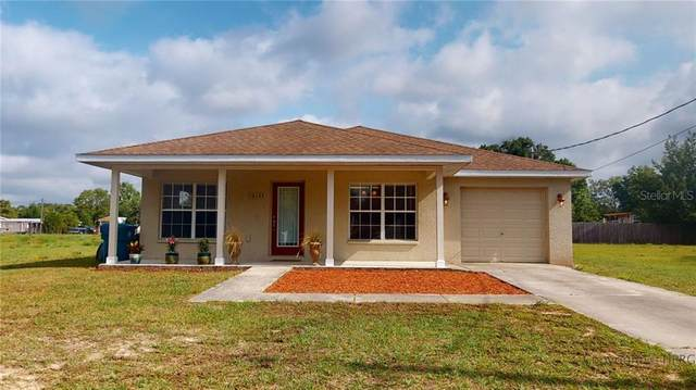 16125 Pensacola Street, Brooksville, FL 34604 (MLS #W7832655) :: Everlane Realty