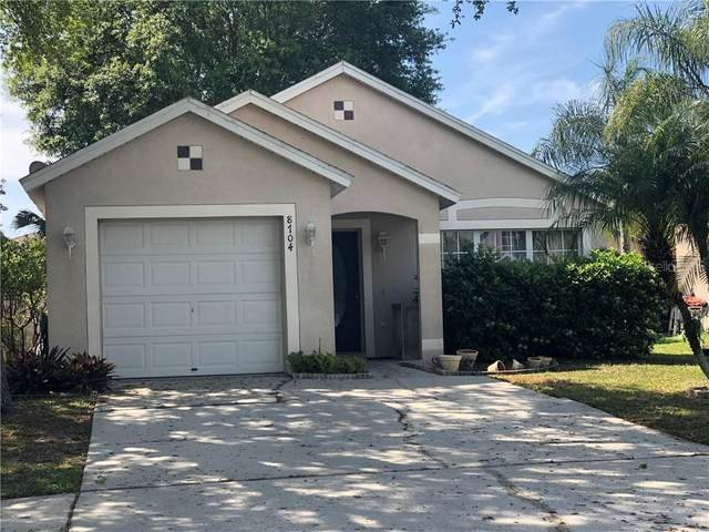8704 Persea Court, Trinity, FL 34655 (MLS #W7832658) :: Bridge Realty Group