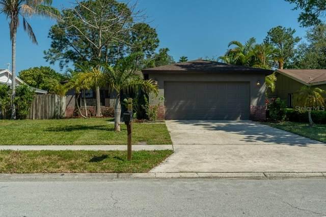 12090 68TH Way, Largo, FL 33773 (MLS #W7832673) :: RE/MAX Local Expert