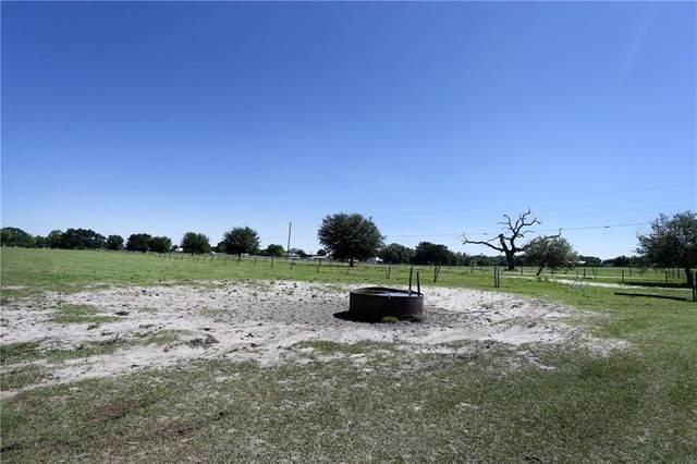 0 Hayman, Brooksville, FL 34602 (MLS #W7832676) :: Armel Real Estate