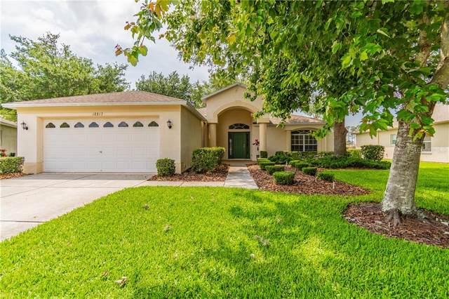 18813 Grand Club Drive, Hudson, FL 34667 (MLS #W7832742) :: Vacasa Real Estate