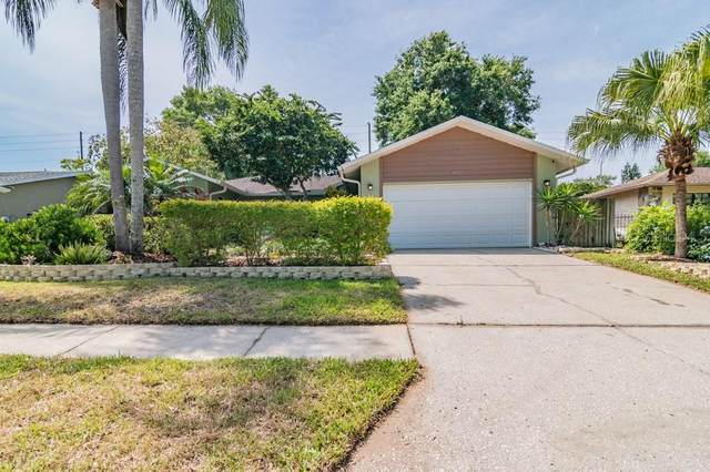1952 Spanish Oaks Drive S, Palm Harbor, FL 34683 (MLS #W7832756) :: Team Borham at Keller Williams Realty