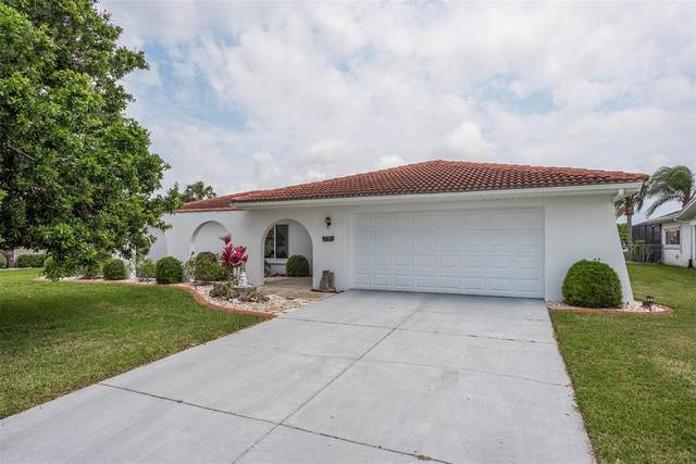5416 Pilots Place, New Port Richey, FL 34652 (MLS #W7832760) :: Bustamante Real Estate