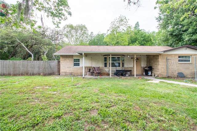 6741 Shady Acres Boulevard, New Port Richey, FL 34653 (MLS #W7832799) :: Bustamante Real Estate