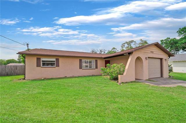 4533 Tiburon Avenue, Spring Hill, FL 34608 (MLS #W7832801) :: Team Pepka