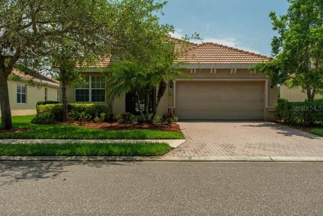 127 River Enclave Court, Bradenton, FL 34212 (MLS #W7832966) :: The Paxton Group