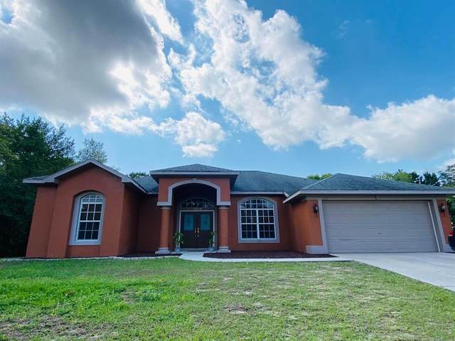 3234 Morven Drive, Spring Hill, FL 34609 (MLS #W7833018) :: Premier Home Experts