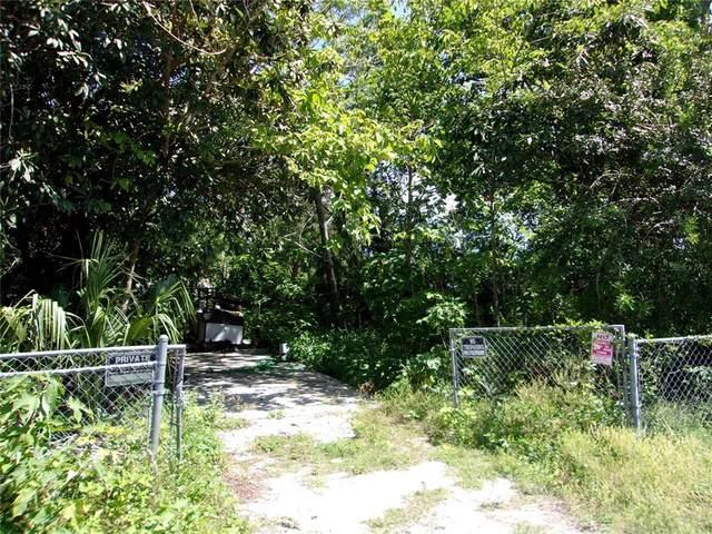 Hudson, FL 34667 :: Rabell Realty Group