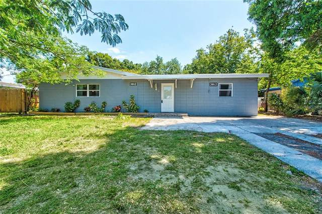 3812 W Oklahoma Avenue, Tampa, FL 33616 (MLS #W7833103) :: Premium Properties Real Estate Services