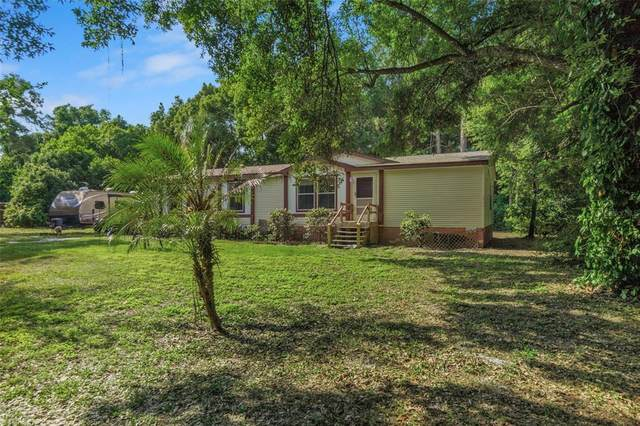 18714 Havenwoods Road, Spring Hill, FL 34610 (MLS #W7833125) :: MVP Realty