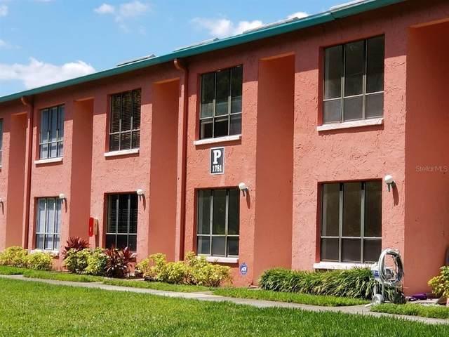1781 Samurai Point P6, Lutz, FL 33558 (MLS #W7833175) :: Premier Home Experts