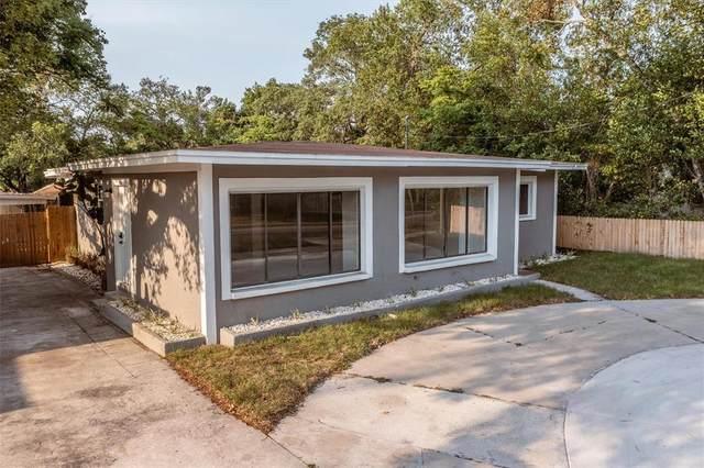 2018 E Hanna Avenue, Tampa, FL 33610 (MLS #W7833224) :: Team Borham at Keller Williams Realty