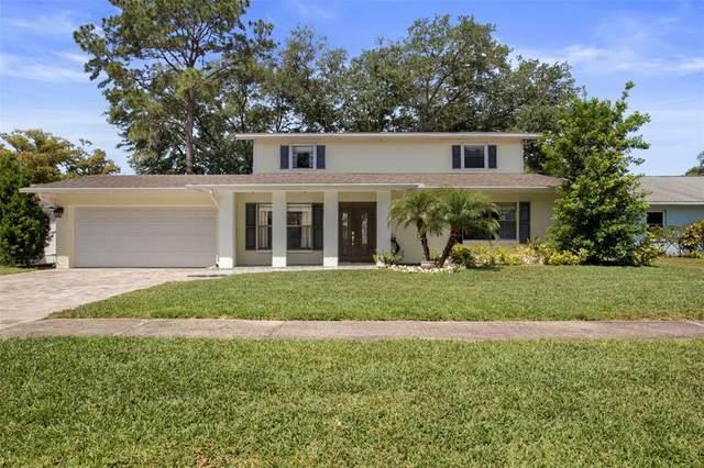 7613 Winging Way Drive, Tampa, FL 33615 (MLS #W7833263) :: Team Borham at Keller Williams Realty