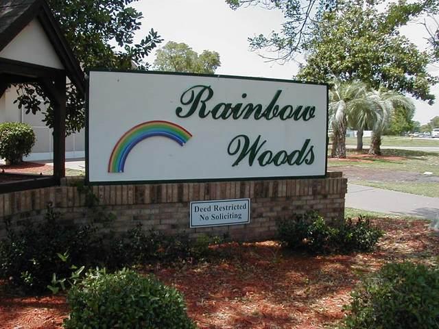 Augustine Road, Spring Hill, FL 34609 (MLS #W7833297) :: Premier Home Experts