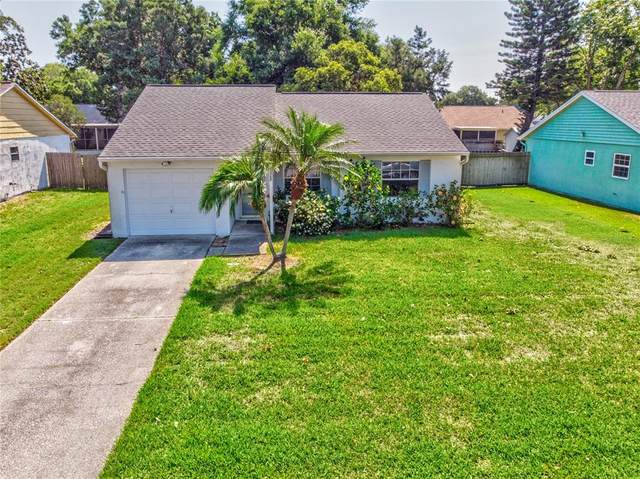 3148 Carlsbad Street, New Port Richey, FL 34655 (MLS #W7833347) :: Team Borham at Keller Williams Realty