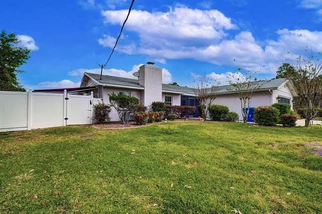 10273 Jollett Street, Spring Hill, FL 34608 (MLS #W7833357) :: RE/MAX Local Expert
