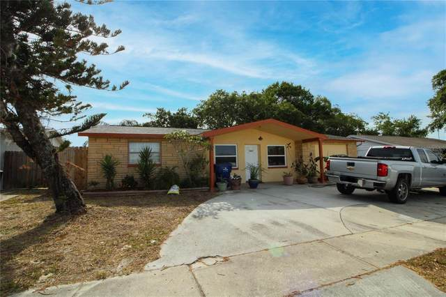 7427 Congress Street, New Port Richey, FL 34653 (MLS #W7833368) :: Dalton Wade Real Estate Group