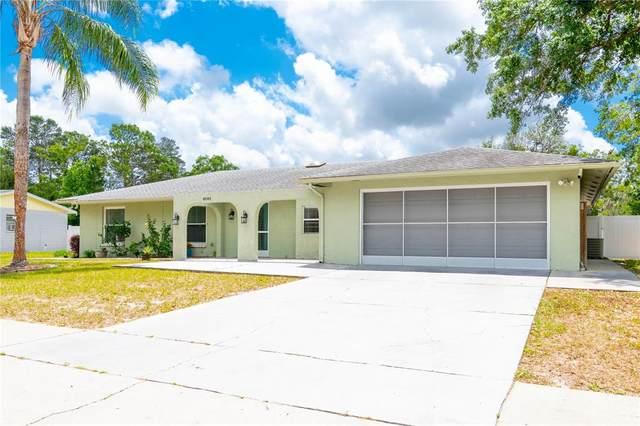 4044 Pavia Lane, Spring Hill, FL 34606 (MLS #W7833403) :: Your Florida House Team