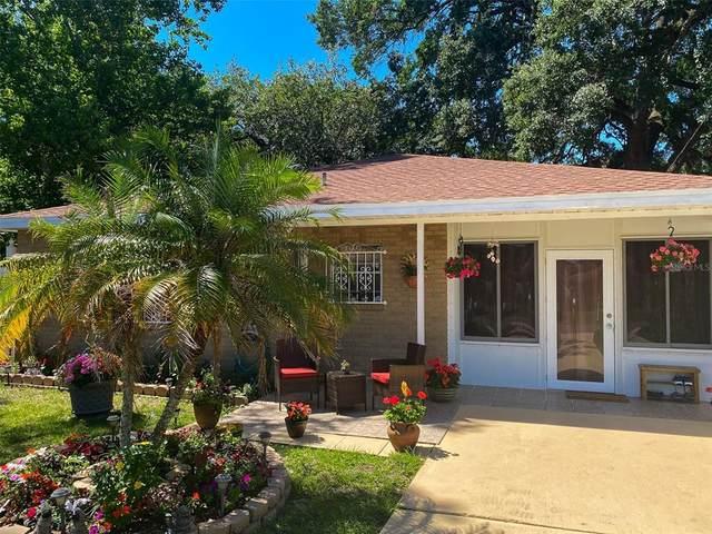 2706 W Powhatan Avenue, Tampa, FL 33614 (MLS #W7833480) :: SunCoast Home Experts