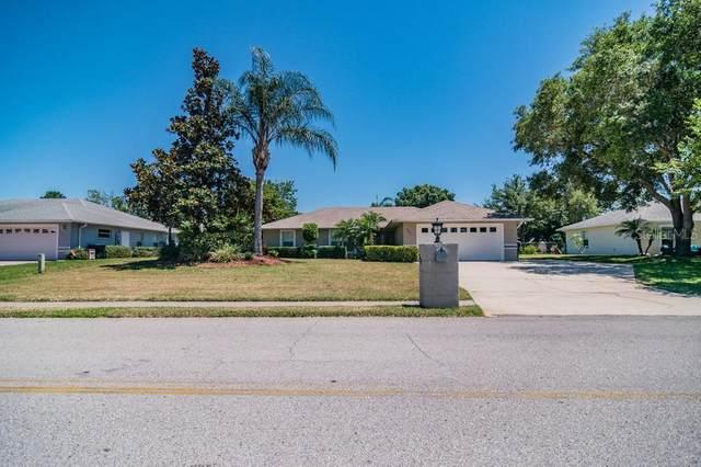 331 Medora Street, Auburndale, FL 33823 (MLS #W7833483) :: RE/MAX Premier Properties