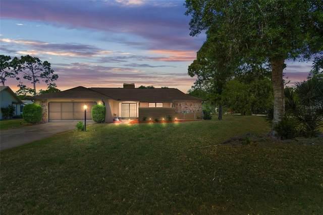 7451 Kilbride Court, Weeki Wachee, FL 34613 (MLS #W7833526) :: Bustamante Real Estate