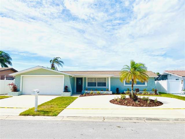 4417 Rudder Way, New Port Richey, FL 34652 (MLS #W7833538) :: The Hustle and Heart Group