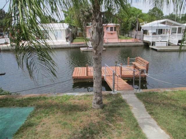 7035 Fair Lane, Hudson, FL 34667 (MLS #W7833573) :: Southern Associates Realty LLC