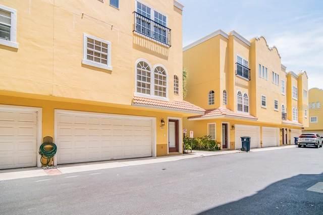3321 Las Campos Place, Tampa, FL 33611 (MLS #W7833627) :: MVP Realty